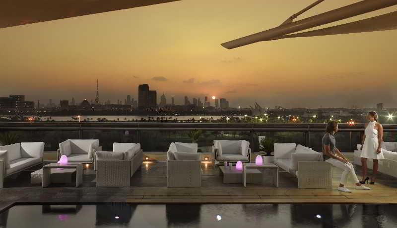 Book Jumeirah Creekside Dubai - image 7