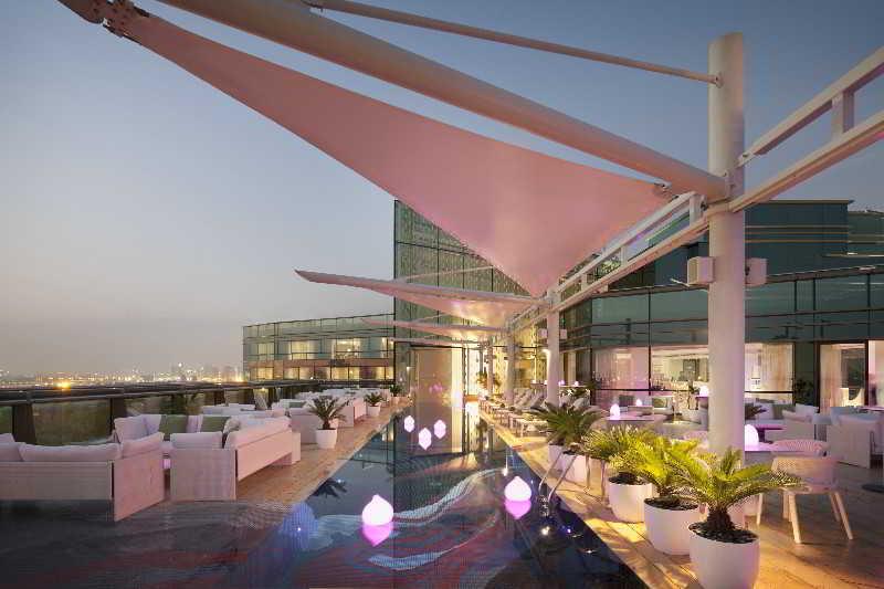 Book Jumeirah Creekside Dubai - image 8