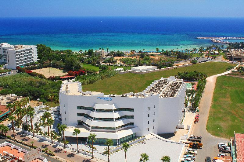 Margadina Lounge Hotel, Kriou Nerou,24