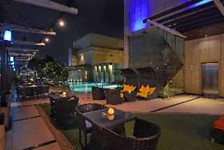 Park Plaza Gurgaon