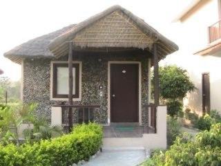 Clarks Inn Corbett Resort…, Village Kyari,ramnagar,corbett,nainital,uttarakhan,
