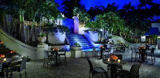 The Ritz-Carlton Coconut…, 3300 Sw 27th Avenue,