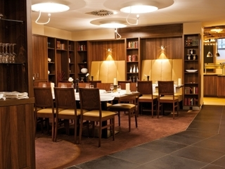 Flemings Deluxe Hotel Wien Citycheap And Budget Flemings Deluxe