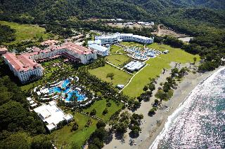 Riu Palace Costa Rica - Generell