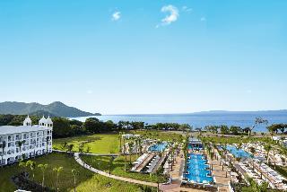 Riu Palace Costa Rica, Playa Matapalo - Sardinal,