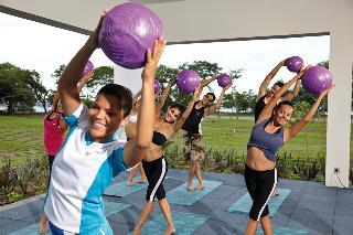 Riu Palace Costa Rica - Sport