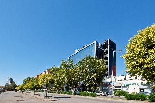 City Break Italiana Hotels Cosenza
