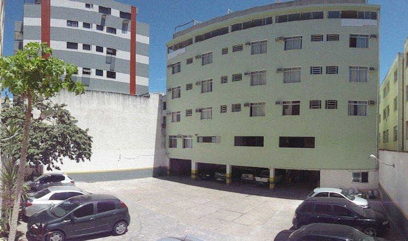 Marlen, Rua Francisco Mendes, Cabo…
