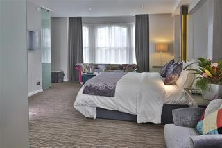 Best Western PLUS Cedar Court Hotel Harrogate
