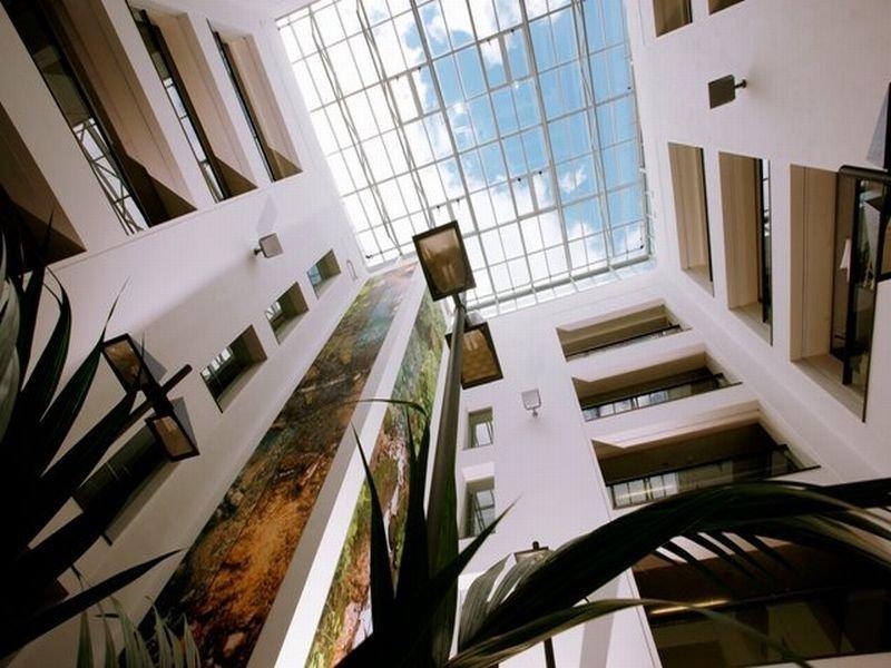 Meresuu Spa&Hotel, Aia,48 A