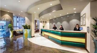 Savoy Central Hotel…, Dubai