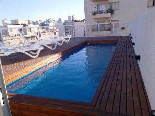 Defensa Suites by Temporary Apartments - Generell