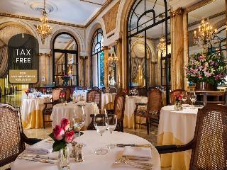 Alvear Palace - Restaurant