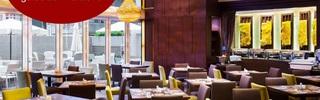 Holiday Inn Express…, 83 Jervois Street, Sheung…