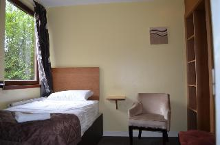 Boreland Lodge Hotel, Boreland Road,31-33