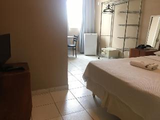Porto Salvador - Generell