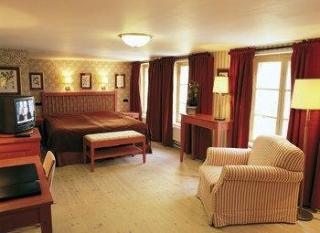 Book Best Western Royal Malmo - image 1
