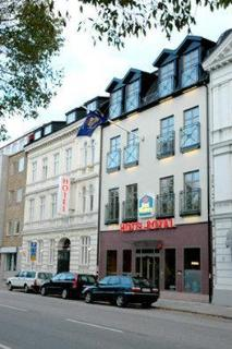 Book Best Western Royal Malmo - image 3