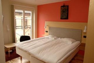 Book Best Western Royal Malmo - image 4