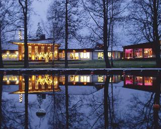BEST WESTERN Hotel Norra…, Klockarebacken,n/a