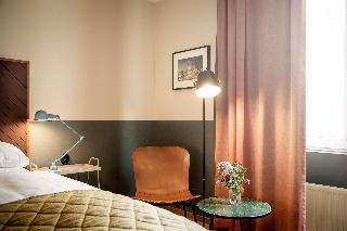 Best Western Plus Hotel Noble…