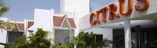 Citrus Hotels Sriperumbudur, Near Sunguvarchatram, Sriperumbudur,