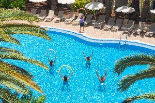 Suite Hotel Atlantis Fuerteventura Resort - Generell