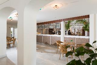 Suite Hotel Atlantis Fuerteventura Resort - Bar
