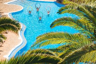 Suite Hotel Atlantis Fuerteventura Resort - Sport