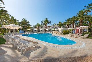 Suite Hotel Atlantis Fuerteventura Resort - Pool