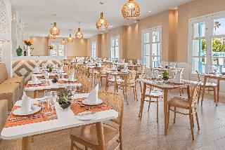 Suite Hotel Atlantis Fuerteventura Resort - Restaurant