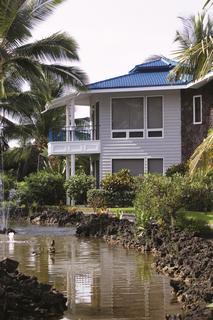 Wyndham Mauna Loa Village, 78-7190 Kaleiopapa St.,78-7190