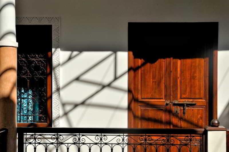 Riad Dar Elma & Spa, Sidi Bouamer Quartier Riad…