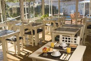 Jacaranda - Restaurant