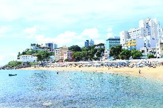 Hit Hotel - Strand