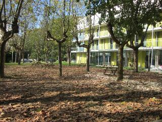 Green Nest Hostel Uba…, Camino De Uba,43