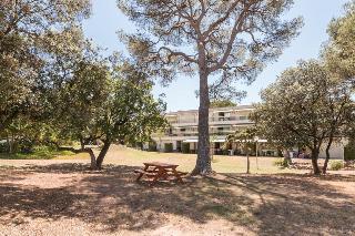 Residence Maeva La Corniche…, 569, Route De La Corniche,