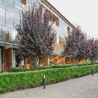 Residence Le Moulin…, 1 Rue Des Ponts,