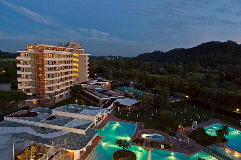 Radisson Blu Resort Hotel Sporting