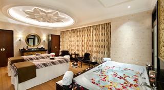 The Trans Luxury Hotel, Gatot Subroto 289,289