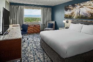 DoubleTree By Hilton Denver