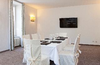 Edelweiss Swiss Quality Hotel - Konferenz