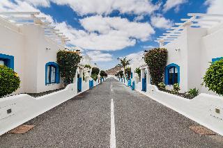 Bahiazul Villas & Club Fuerteventura - Generell