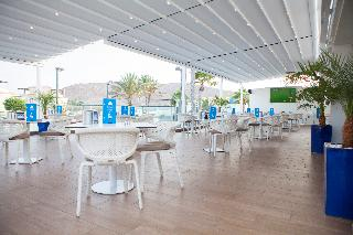 Bahiazul Villas & Club Fuerteventura - Bar