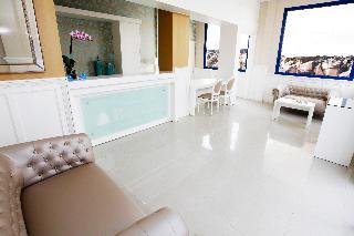 Bahiazul Villas & Club Fuerteventura - Diele