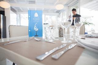 Bahiazul Villas & Club Fuerteventura - Restaurant