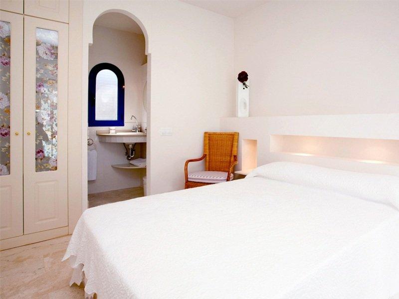 Bahiazul Villas & Club Fuerteventura - Zimmer