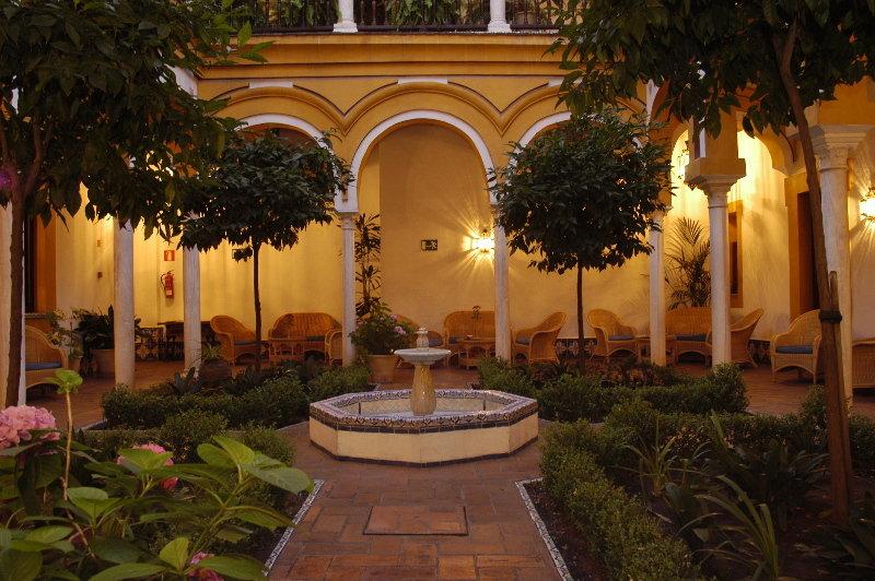 Casa Imperial, Calle Imperial, 29,29