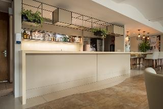 Laghetto Siena - Bar