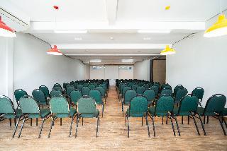 Laghetto Siena - Konferenz